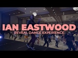 Blessed by Daniel Caeser - Ian Eastwood Choreography - Reveal Dance Experience 2017 Class Recap