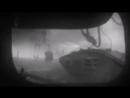 Великая марсианская война 1913 1917гг