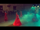 LADA революция в красном commerce ALEKSANDRIT/CAMPUS