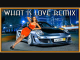 Haddaway - What is Love (Eat This Mix Remix)