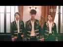 [MV] MR-X ZIGZAG Full MV