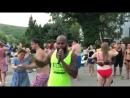 Official video by DJ Leda