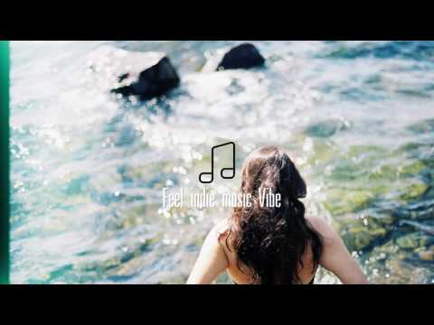 ♪ Tiggi Hawke - Burn Notice (Oliver Nelson Remix)
