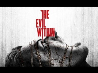 The Evil Within — Часть 19: Босс: Лаура