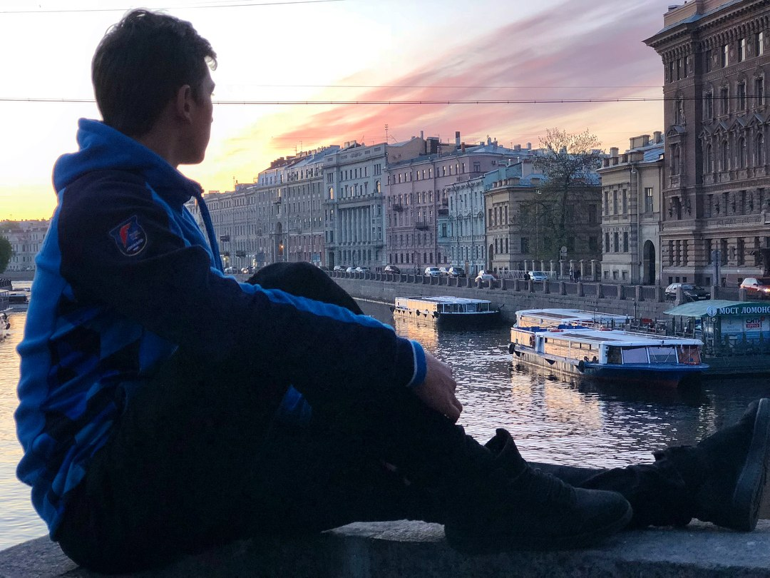 Анастасия Мишина - Александр Галлямов 85zGMBEVSqU