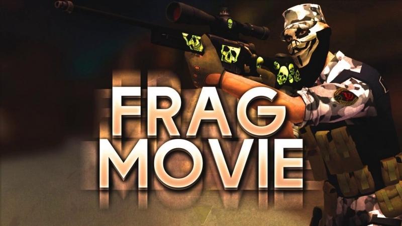 MINI Frag Movie By Explonsiv