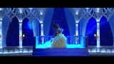 Beauty and the Beast musical trailer (India, 2015)