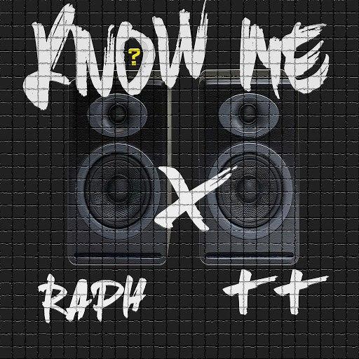 Clockwork альбом Know Me (feat. Raph & TT)
