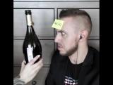 Как пить и не пьянеть 🍷