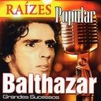 Balthazar альбом Raízes Popular