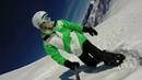 Экстрим на волнах и на лыжах трюки драйв адреналин