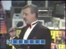 Поле Чудес ( 1 канал Останкино, 25.09.1992)