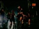 Mary J Blige feat. Method Man - Love ist sight