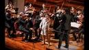 Beethoven: Violin Concerto (Sayaka Shoji/Tomàs Grau) · OCM