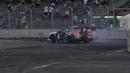 FIA世界ドリフト大会で川畑真人が優勝R35 GT R TOYO TIRES TRUST Intercontinental Drifting Cup in Tokyo Japan お台場 ドリフ 12