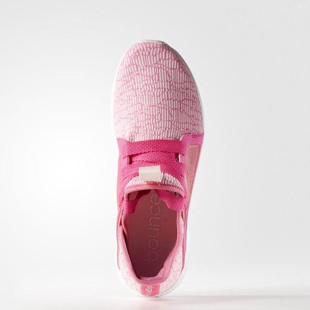 Кроссовки для бега Edge Luxe