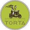 "Кафе ""TORTA"""