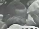 Документальный фильм про Сонни Листона