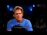 Интервью (2014) Blu-ray