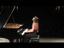 992 J S Bach Capriccio in B flat major sopra la lontananza del suo fratello dilettissimo BWV 992 Aurelia Shimkus piano