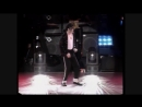 Michael Jackson Billie Jean 1992