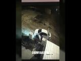 Разыскивается таксист на белой иномарке.26.08.18