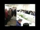 муфтий республики Дагестан Ахмад Абдулаев