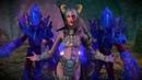 RIDE TO HEL - Skyrim Mods & More Episode 63