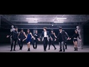 イ・ホンギ(from FTISLAND)- Pathfinders【OFFICIAL DANCE PERFORMANCE MUSIC VIDEO】
