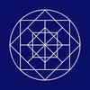 Marketinator – клуб для онлайн предпринимателей