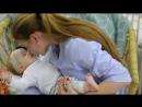 Игры для детей 3 6 месяцев Любящие мамы