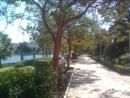 Isis Island Hotel Aswan - Ασουάν Ξενοδοχείο Νήσος Ίσιδος - Остров Исиды Гостиница Асуан
