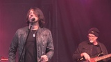 Everything Is Broken KENNY WAYNE SHEPHERD BAND Bourbon Street Blues Fest 52017