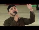 Иса Эсамбаев - Sayyidina Muhammad