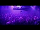 Cansever Ft Barış Bahtiyar Son Ütücü Darksound Deep House Version Official Video