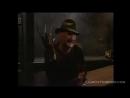 Freddy Krueger MTV Spot- Barry Manilow