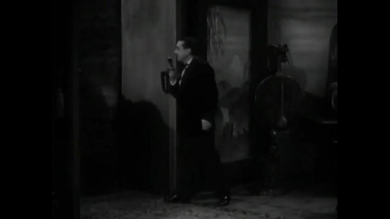 Batman (1943) (Chapter 15 - The Doom of the Rising Sun)