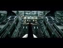 300 спартанцев_ Расцвет империи-трейлер