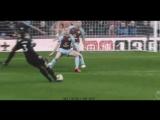 Данило закрутил в дальний угол | NIKULIN | vk.com/nice_football