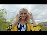 Ірина Федишин -  Галя (Премьера клипа)