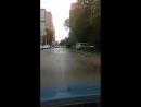 Михаил Волосатов Live