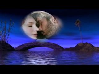 #    ig ot C.Nikolettu`Noaptea încet s-a lansat și stelele au răsărit la mine în brate te-a găsit și amândoi pe aripi de vis am