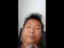 Gope Ilham - Live