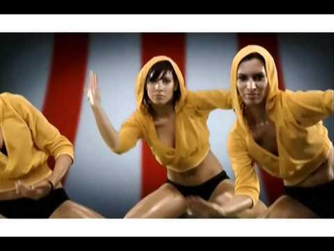 Danny Punto Rojo Feat Enur Natasja Calabria Remix