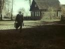 «Африканыч» (1970) - мелодрама, реж. Михаил Ершов