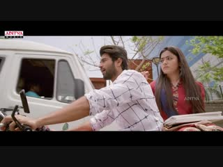 geetha govindam full hd video songs