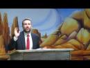 The Flat Earth Debunked KJV Baptist Preaching