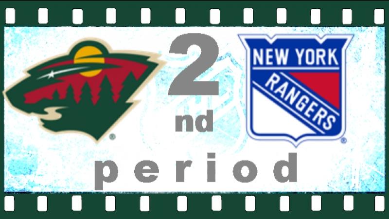 NHL-2018.02.23_MIN@NYR_MSG_720pier.ru (1)-002