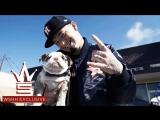 Paul Wall - World Series Grillz (feat. Z-Ro &amp Lil Keke)