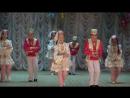 татар биюе 5 февраль 2018